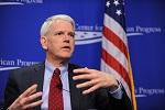 США може відмовитися від України - Пайфер