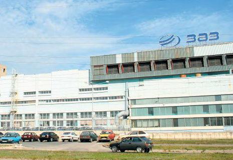 Українці купують автівки ЗАЗ та Skoda, а від Lada відмовляються