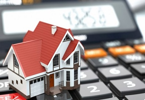 Яким буде податок на нерухомість у 2017 році