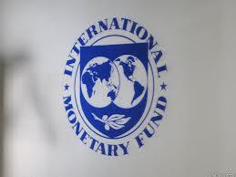 МВФ опустить гривню