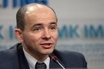 Експерт розшифрував послання Гонтарєвої українцям