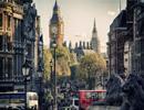 Найвідвідуваніші міста світу (Фото)