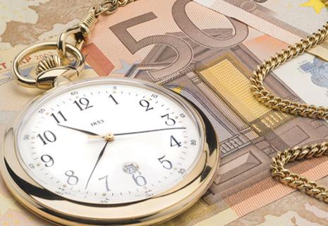 Сьогодні вирішується доля мільярду від ЄС
