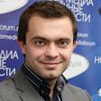 Руслан Кухарчук: Вибори-2012: звідки ці високі відсотки