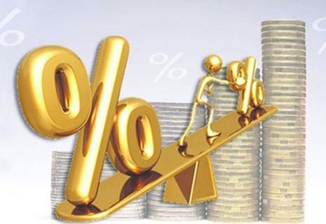 Доходи з депозитів багатіїв тепер будуть оподатковуватись