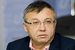 Кабмін готує план деіндустралізації України - економіст