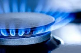 Україна дорого заплатить за відмову від російського газу