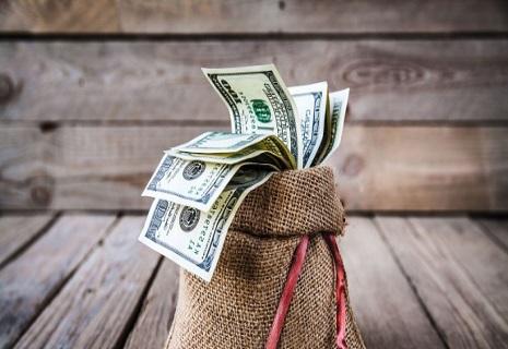 Банки збільшили депозитні ставки