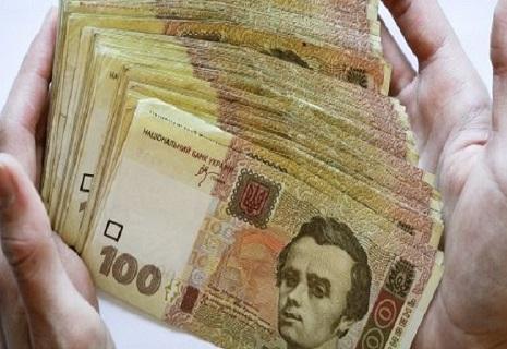 У НБУ підрахували, на скільки зростуть зарплати у 2019