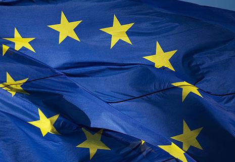Україна може підписати асоціацію з ЄС вже цьогоріч