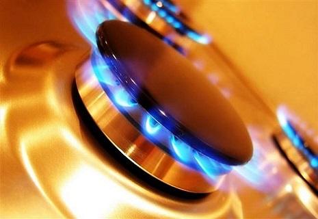 Коли і як вирішиться газове питання?