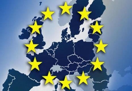 Невтішний прогноз: Коли Україна досягне рівня економіки ЄС