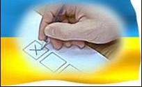 Пораховано 91% голосів виборів 2012: УДАР підбирається до КПУ, а Свобода - до планки 10%