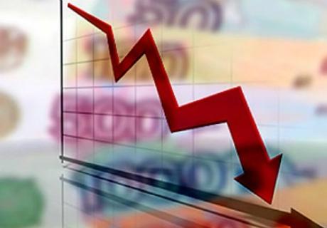 Україні прогнозують девальвацію гривні