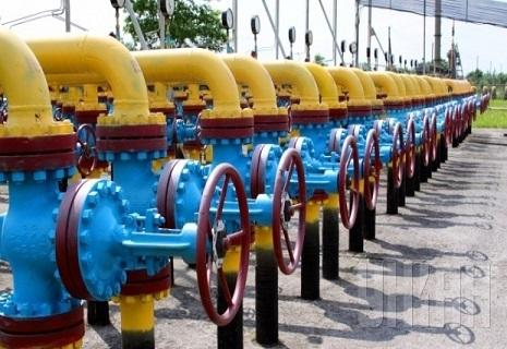 Польща попри тиск РФ відновила реверс газу в Україну