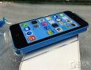 Як виглядатиме новий бюджетний iPhone (ФОТО)