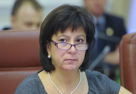 В Кабміні анонсували чергове підняття тарифів ЖКГ