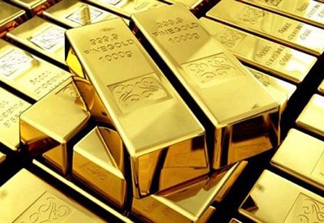 В Україні популярними стали депозити цінних металів