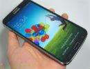 Samsung представив два нові смартфони з гігантським екраном (ФОТО)