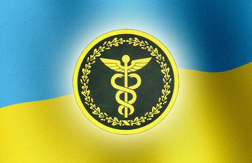 Податкова України починає боротьбу із зарплатами в конвертах