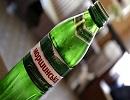 Топ-10 найдорожчих українських бізнес-брендів