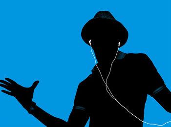 Apple запустить власне радіо