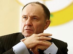 Євромайдан розорив країну на 14 мільйонів