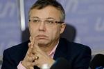 Економіст: падає рубль, починає падати і гривня - це феномен