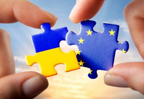 Асоціацію з ЄС все таки підпишуть 27 червня