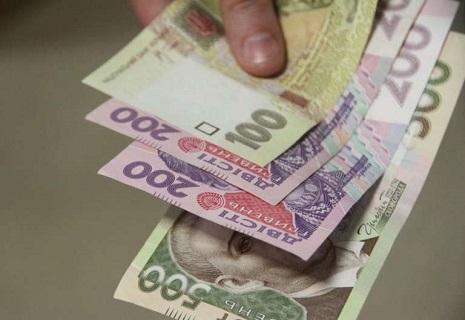 В Україні планують підвищити соцвиплати