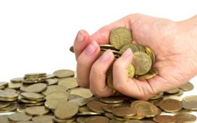 Спеціалісти назвали найпоширеніший спосіб заробітку в Україні