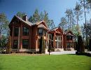 Борис Колесніков збудував віллу за $95 мільйонів (ФОТО)