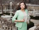 Як повинна одягатись бізнес-леді (Фото)
