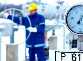 США навчить Україну видобувати сланцевий газ