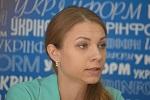 Експерт: українці не готові економити довго