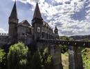 For sale: замок Графа Дракули виставлено на продаж за 47 мільйонів євро (Фото)