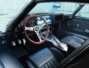 Jaguar вразив новою моделлю (Фото)