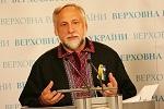 Кармазін: Арешт Гонтарєвої би заспокоїв українців