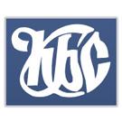 УКБС: Піввідсотка. Банки в 2012 збільшили кредитування лише на 0,5%