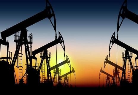 Ціни на нафту наближаються до 80$ за барель