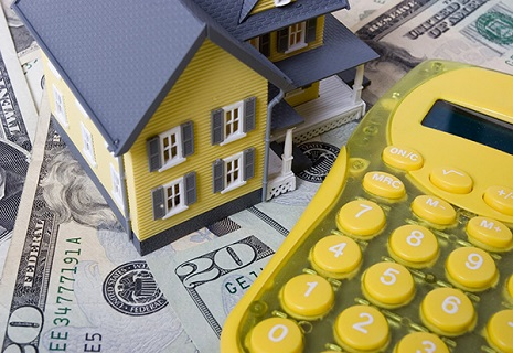 Податок на нерухомість: нові ціни на квадратні метри житла