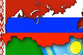 Азаров не спростовує, але й не підтверджує чутки про Митний союз