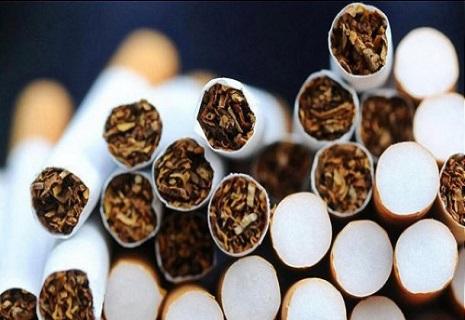 Сигарети подорожчають на 10 гривень за пачку