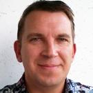 Олександр Черевко: Селяни землею не торгують