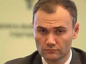 Міністром фінансів став Юрій Колобов