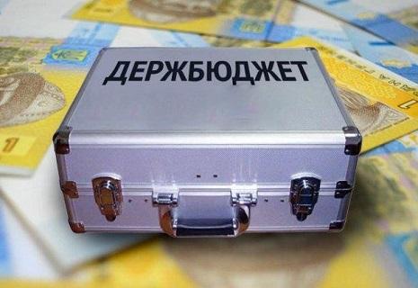 Кабмін затвердив проект державного бюджету на 2017 рік