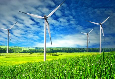 Україна готується до енергетичного колапсу