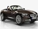 BMW скоро представить світу новий Z2 (Фото)