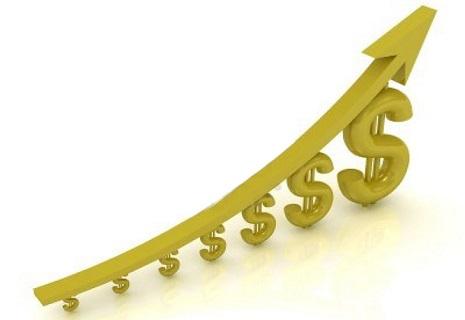 Долар на міжбанку знову почав рости
