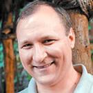 Максим Кухар: Соцмережі - це прибуток